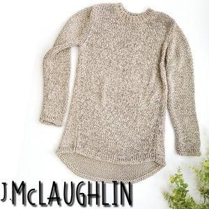 J. McLaughlin